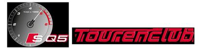SQ5 Tourenclub